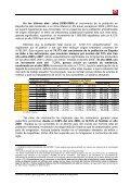 situacion de la población trabajadora extranjera - TCM-UGT - Page 7