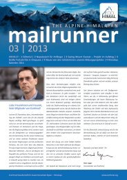03   2013 - Ecohimal.org