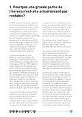 projet de loi systeme de caisse enregistreuse - Fédération Horeca ... - Page 5