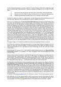 Erläuterungen zum Antrag auf Altersrente - Ärzteversorgung ... - Page 2