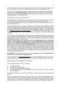 Erläuterungen zum Antrag auf Altersrente - Ärzteversorgung ... - Page 3