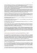 Erläuterungen zum Antrag auf Altersrente - Ärzteversorgung ... - Page 4
