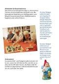 Ehrenamt - Hamburger Blindenstiftung - Seite 7