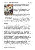 pdf Datei - Medizin im Südpazifik - Seite 2