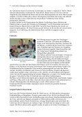 pdf Datei - Medizin im Südpazifik - Seite 3