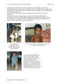 pdf Datei - Medizin im Südpazifik - Seite 4