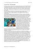 pdf Datei - Medizin im Südpazifik - Seite 5