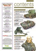 Military Modelling - July 2013 - Page 3
