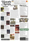 Military Modelling - July 2013 - Page 6