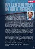 HSG Lemgo II - 1. VfL Potsdam - Page 3