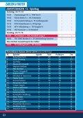 HSG Lemgo II - 1. VfL Potsdam - Page 4