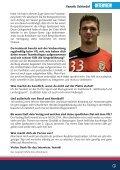 HSG Lemgo II - 1. VfL Potsdam - Page 7