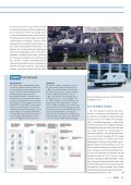 Öfter mal was Neues - FACTS Verlag GmbH - Page 2