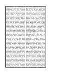 Attuario Michele Guerra, Documenti per la città di Aversa, Aversa ... - Page 2