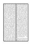 Attuario Michele Guerra, Documenti per la città di Aversa, Aversa ... - Page 3