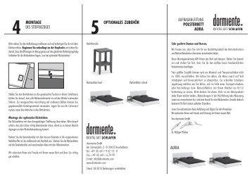 trampoline assembly instructions pdf