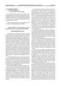 Boletín Oficial núm. 210 (09-07-2002) - Cortes de Castilla-La Mancha - Page 2