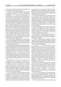 Boletín Oficial núm. 210 (09-07-2002) - Cortes de Castilla-La Mancha - Page 3