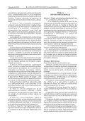 Boletín Oficial núm. 210 (09-07-2002) - Cortes de Castilla-La Mancha - Page 4