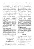 Boletín Oficial núm. 210 (09-07-2002) - Cortes de Castilla-La Mancha - Page 5