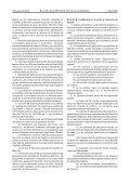 Boletín Oficial núm. 210 (09-07-2002) - Cortes de Castilla-La Mancha - Page 6