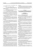 Boletín Oficial núm. 210 (09-07-2002) - Cortes de Castilla-La Mancha - Page 7