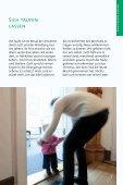 Taufe für Erwachsene - aufbrechen und dazugehören - Nordkirche - Page 7