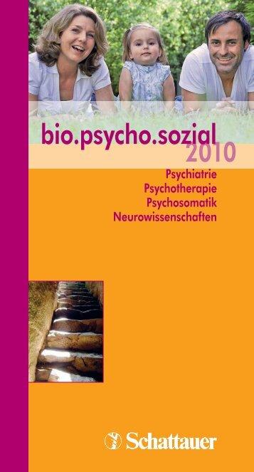 2010 bio.psycho.sozial
