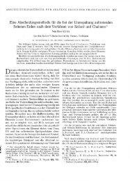 377 - Verlag der Zeitschrift für Naturforschung