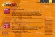 Module 01 05 t1-04 03 02 1 Slavery 101 animation 2 ... - Liberty Asia