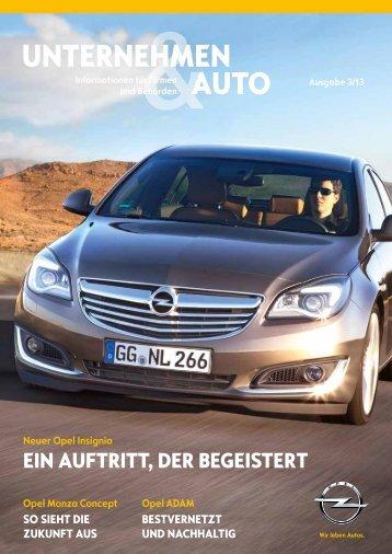 hier herunterladen - Autohaus Kropf GmbH