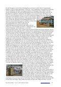 Von Dakar nach Accra - Marcel Ochsner - Seite 2