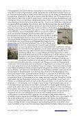 Von Dakar nach Accra - Marcel Ochsner - Seite 3