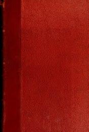 Les almanachs français - booksnow.scholarsportal.info