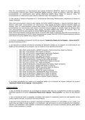 RCA EIA Planta de Cal Copiapó-Horno Cal 2 - SEA - Servicio de ... - Page 2