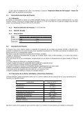 RCA EIA Planta de Cal Copiapó-Horno Cal 2 - SEA - Servicio de ... - Page 3