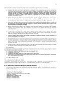 RCA EIA Planta de Cal Copiapó-Horno Cal 2 - SEA - Servicio de ... - Page 5