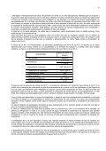 RCA EIA Planta de Cal Copiapó-Horno Cal 2 - SEA - Servicio de ... - Page 6
