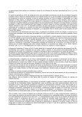 RCA EIA Planta de Cal Copiapó-Horno Cal 2 - SEA - Servicio de ... - Page 7