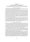 Kooperationsvereinbarung mit Rostock - Theologischen Fakultät der ... - Page 5