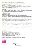 HAFTUNG UND RISIKO BEI WALDBAEUMEN - vlp-aspan - Page 4