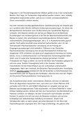 Müssen Therapeuten diagnostiziert werden - Page 2