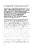 Müssen Therapeuten diagnostiziert werden - Page 3