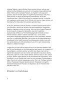 Müssen Therapeuten diagnostiziert werden - Page 4