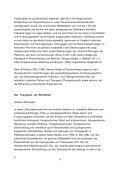 Müssen Therapeuten diagnostiziert werden - Page 5