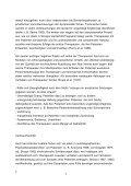 Müssen Therapeuten diagnostiziert werden - Page 7