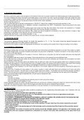 ÖKONOM/FIKO GB - Nářadí PEDDY.cz - Page 3