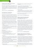 Der Bürgermeister informiert - in Laxenburg - Seite 6