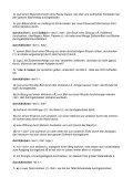 durch - Germanistik - Page 2