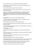 durch - Germanistik - Page 3